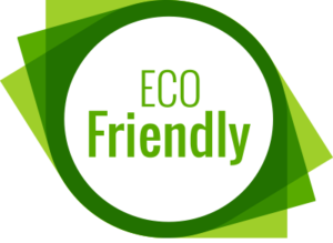 Eco Friendly Labels | Product Label Design | Custom Sticker